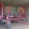 Large Price Drop - 10 Meter Daybreak Disc Air Seeder For Sale