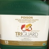 TRIGUARD 15L - Triple combination sheep drench - Farm Supplies
