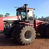 Case IH 9390 4WD Articulated tractor for sale - Machinery & Equipment