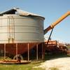 25t Sherwell Field Bin for Sale