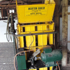 Morton Baker Hydraulic Wool Press - Farm Supplies