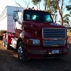 Sterling Prime Mover For Sale -  B-Double Rated
