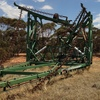 Smale 60ft Heavy Duty Prickle Chain For Sale