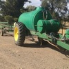 28M Goldacres Boom Spray For Sale