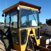 Chamberlain Cab Tidy - Machinery & Equipment
