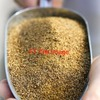 Cold Pressed Canola Meal For Sale Ex Site - Grain & Seed