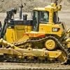 CAT D9 or 275 Komatsu Bull Dozer Wanted - Machinery & Equipment