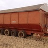 50mt Dunstan Mother Bin For Sale