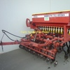 Wanted 20-30' Direct Drill Seeder