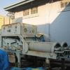 Pektus Grain Cleaner - Large Machinery - Used