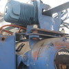 2ton DEMAG Cable Hoist