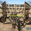 28ft John Shearer Bar - Machinery & Equipment