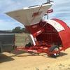 OMBU Grain Bagger - Machinery & Equipment