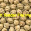 Wanting Quality Kabuli Chickpeas - Grain & Seed