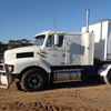 1994 International S-Line Prime Mover - Trucks & Trailers