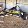 Ag Shield Recon 300 Super Conditioner Wanted ASAP - Machinery & Equipment