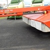 KUHN FC 4000 Mower Conditioner For Sale