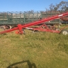 """50' x 9"""" Self Propelled Auger"""