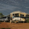 JAYCO SWAN 'OUTBACK' CAMPER - Vehicles & Motorbikes