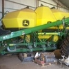2011 John Deere 1870 Bar & 1910 3 Bin For Sale