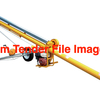 32-35ft x 9 inch Auger wanted