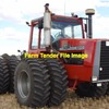 Massey Ferguson 4800, 4840 or 4880 wanted - Machinery & Equipment