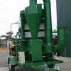 Grain Cleaner Val 1500 - 4