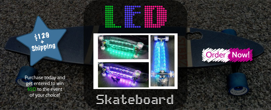 LED-Skateboard-Kicktail-Complete-slide