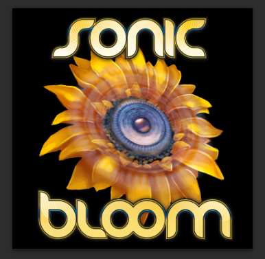 Sonic Bloom 2015