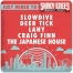Shaky Knees Music Festival 2016 Lineup Additions