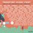 Treefort Music Festival Lineup_2