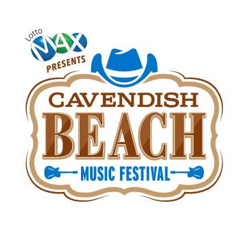 Cavendish Beach Music Festival 2016