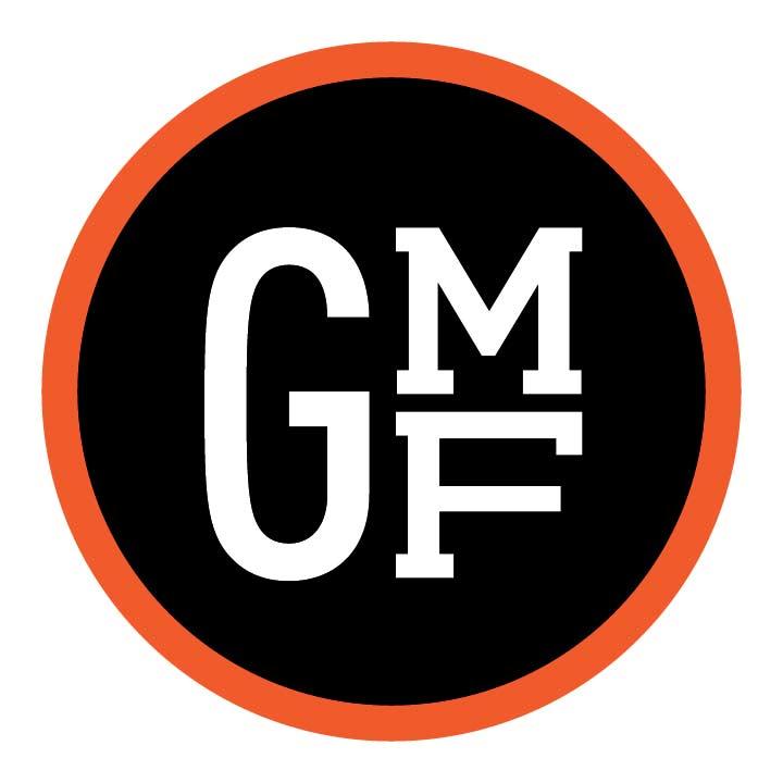 Gasparilla Music Festival 2016