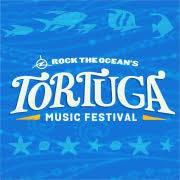 Tortuga Music Festival 2016