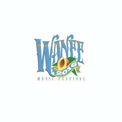 Wanee Festival 2016