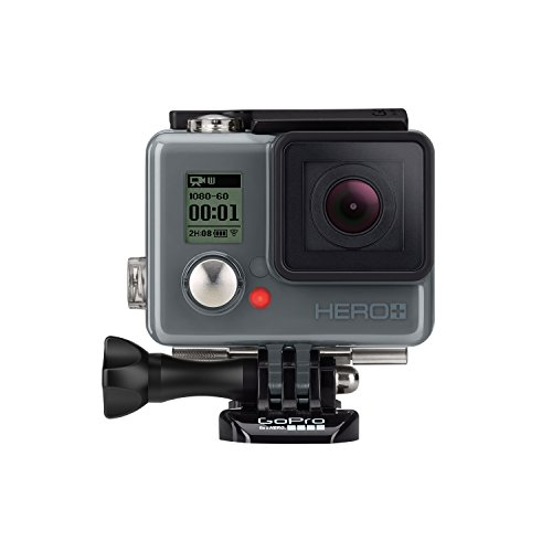 GoPro-Camera-CHDHC-101-HERO-Gray-0