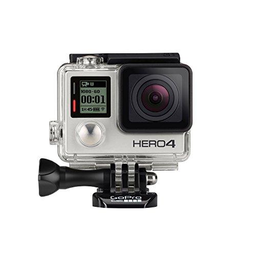 GoPro-HERO4-SILVER-0