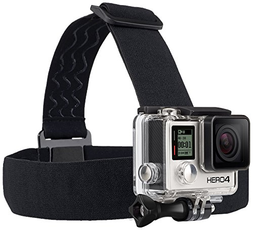 GoPro-Headstrap-Mount-Quick-Clip-0
