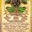 The Peach Music Festival 2016 Initial Lineup