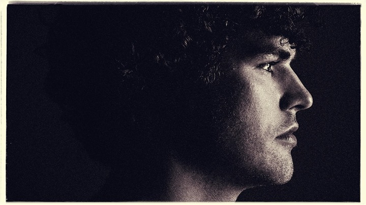 Vance Joy: The Fire and The Flood Tour @ Tabernacle ATL 3/19