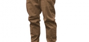 Victorious-Mens-Twill-Jogger-Pants-0