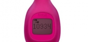 Fitbit-Zip-Wireless-Activity-Tracker-Magenta-0