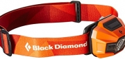 Black-Diamond-Storm-Head-Lamp-0