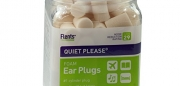 Flents-Quiet-Please-Foam-Ear-Plugs-50-Pair-0