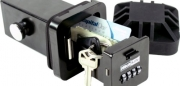 HitchSafe-HS7000-Key-Vault-0