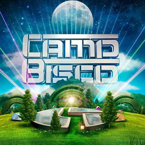 Camp Bisco 2016