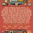 Outside Lands 2016 Lineup