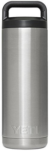 YETI-Rambler-Bottles-Stainless-Steel-With-Insulated-Leak-Proof-Cap-0