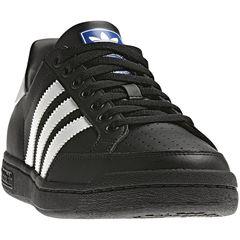 zapatillas adidas casuales tenis pro