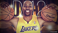 Dwight-howard-la-lakers-wallpaper